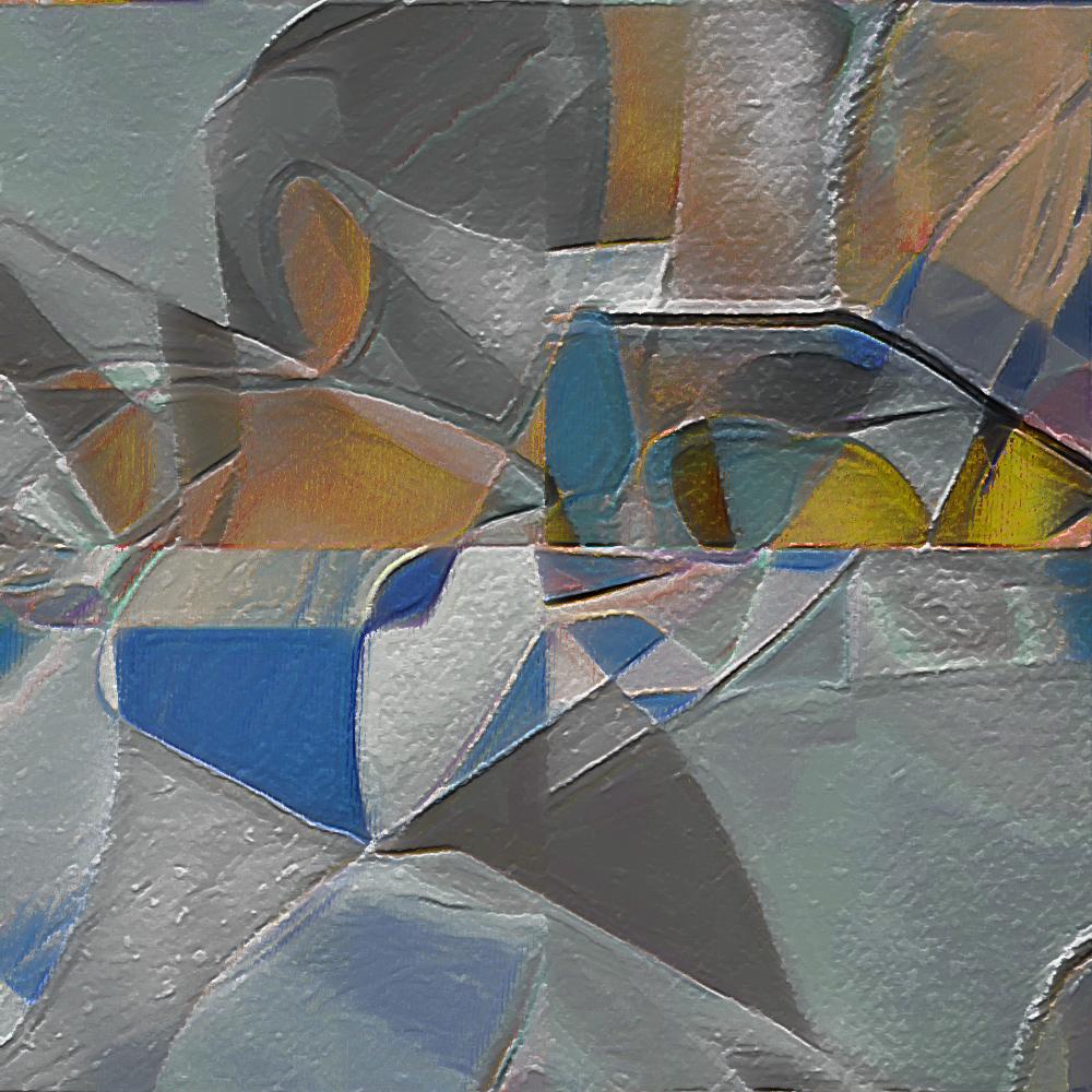 170516 Detail