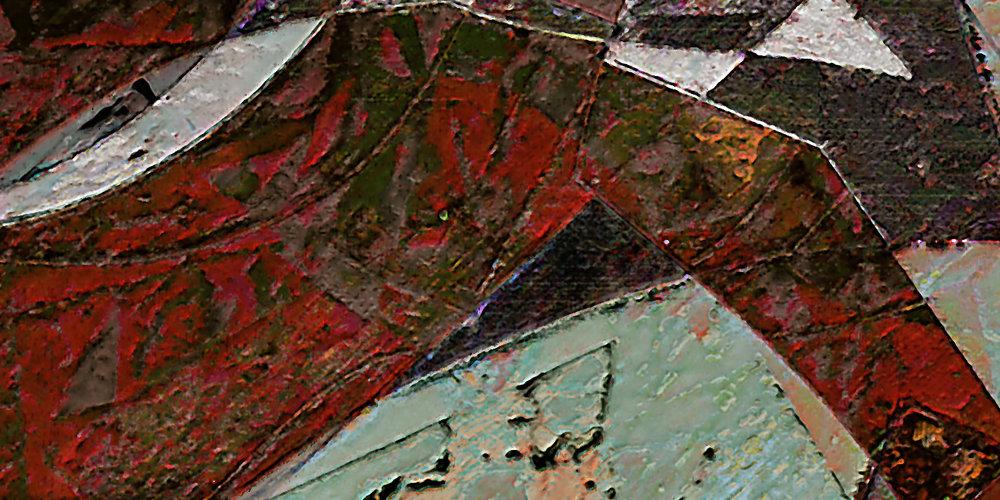 170520 Detail