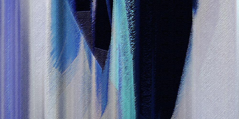 170601 Detail