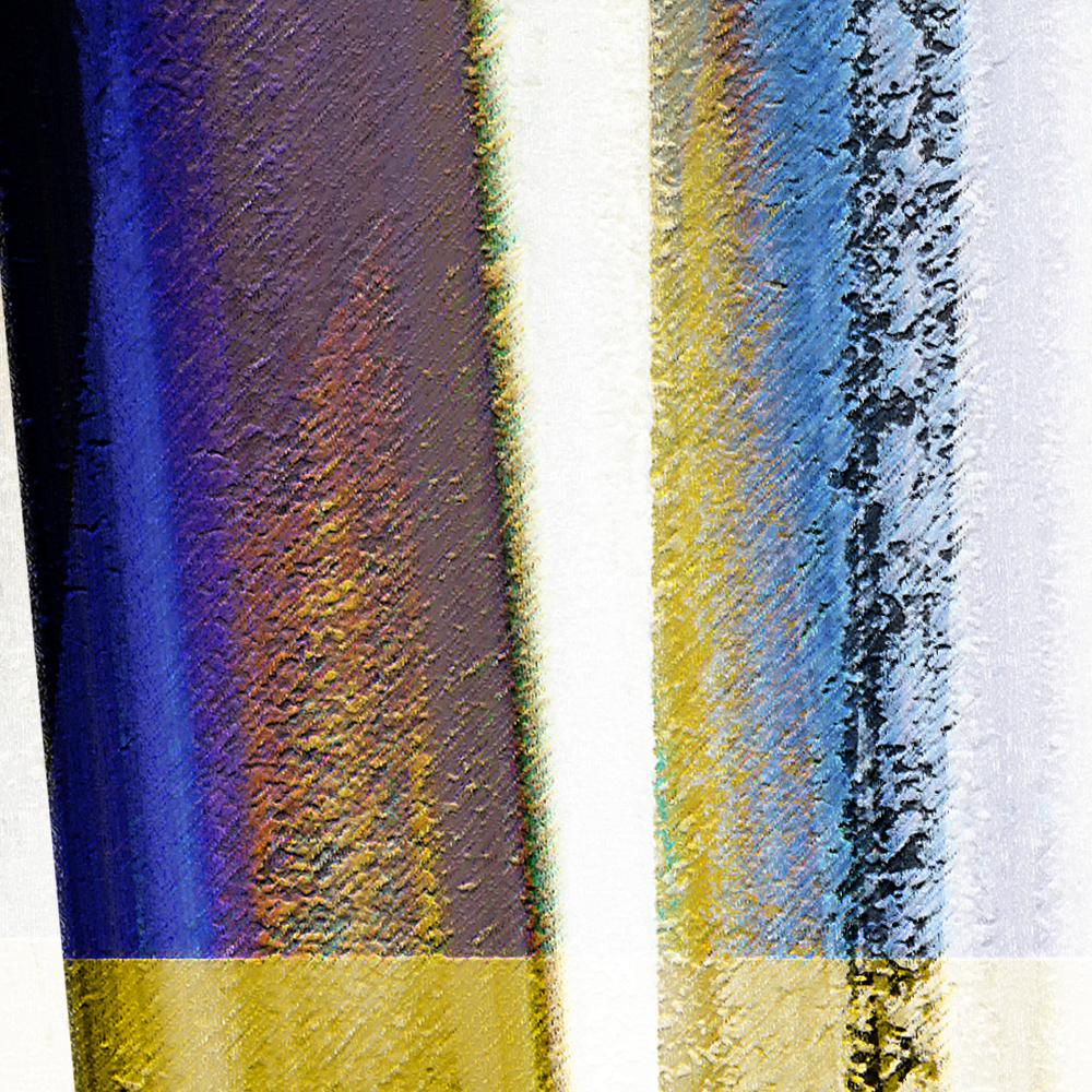 170602 Detail