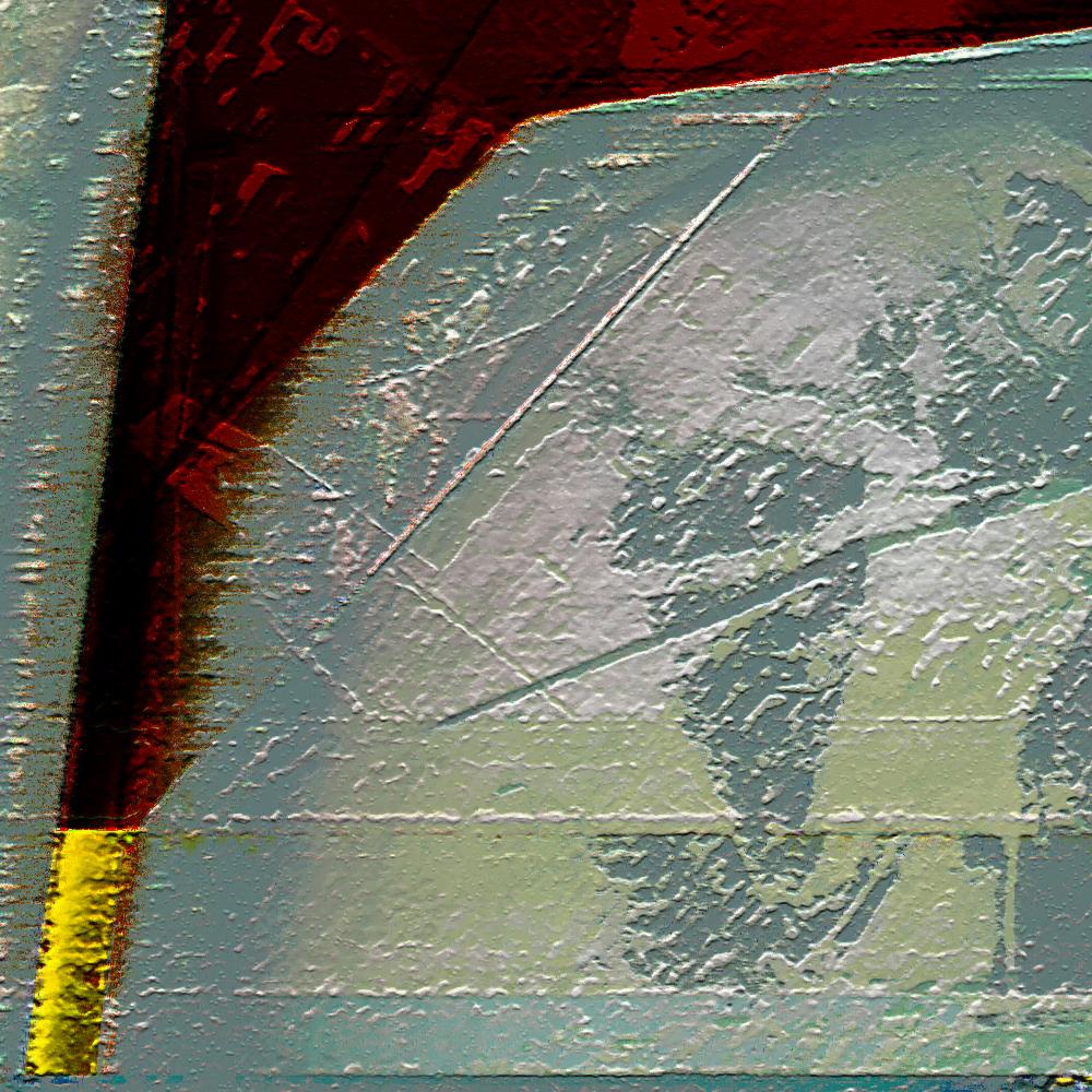170706 Detail