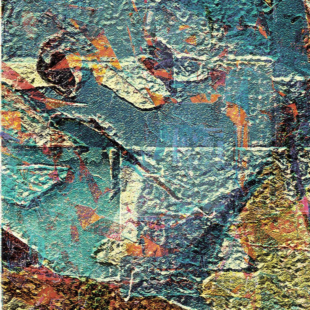 170908 Detail
