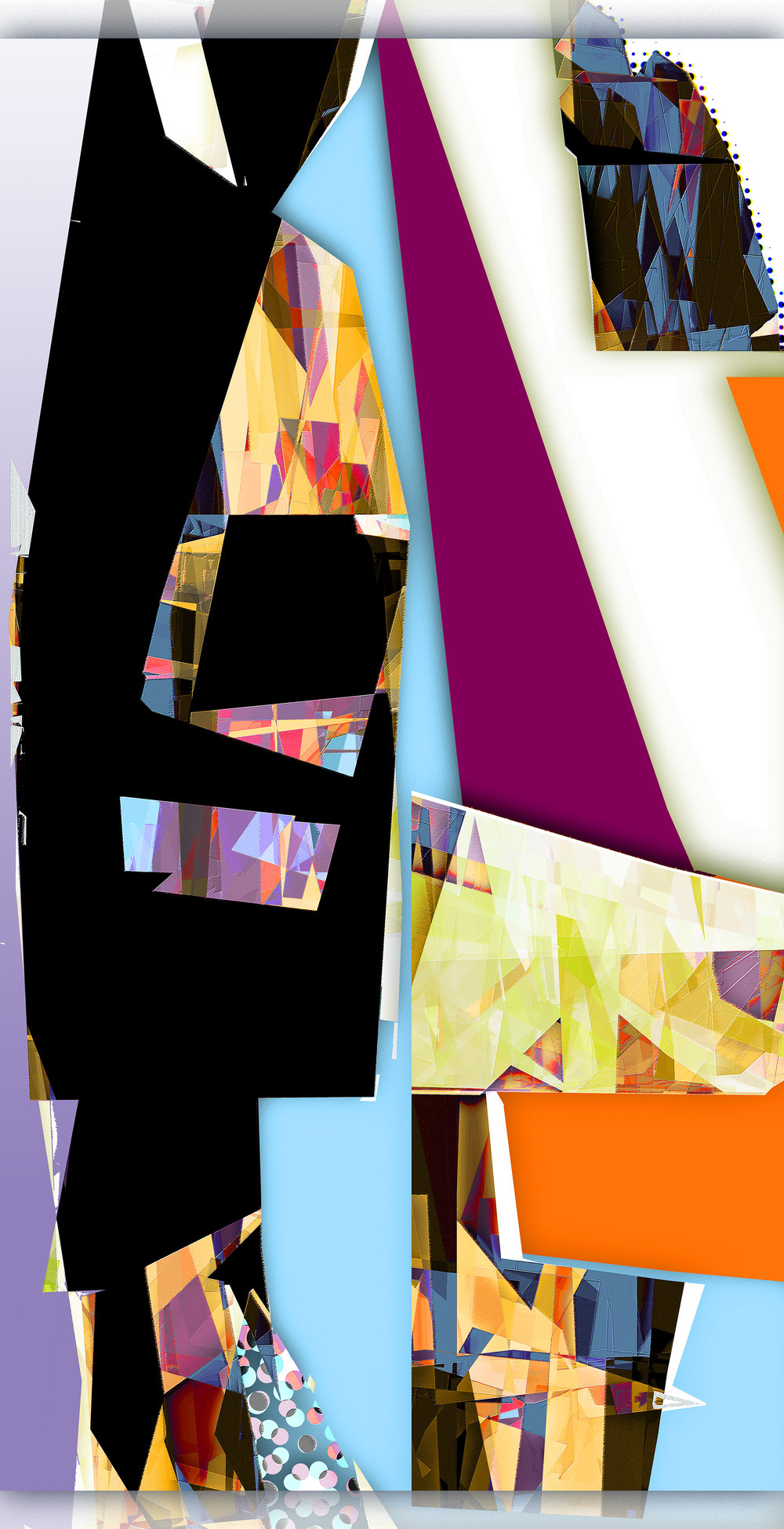181208 Puzzle Piece