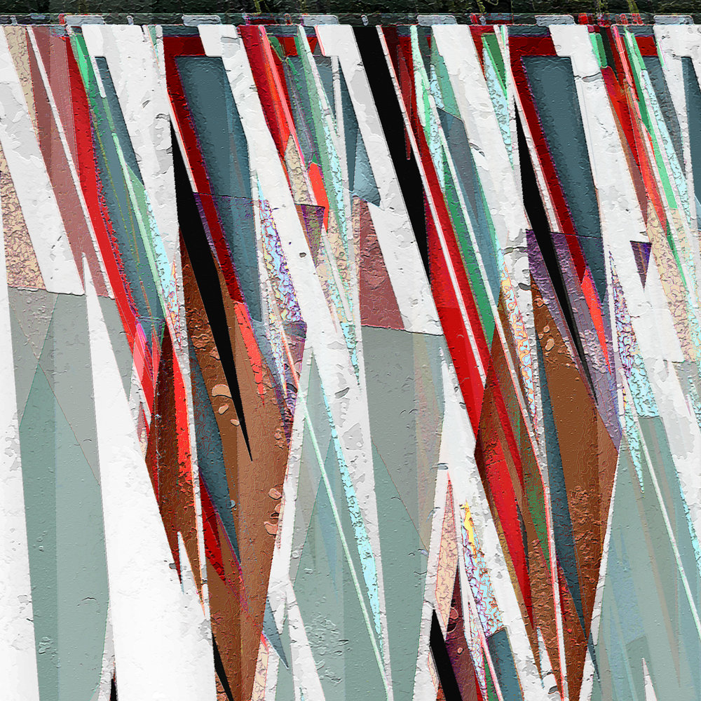 181214_Seamless_Integration_Detail4.jpg