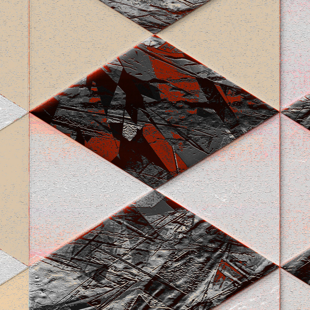 180705C_Memory_Detail4.jpg