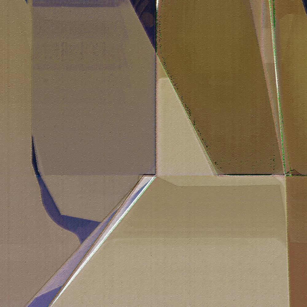 180713_Arrival_Detail4.jpg