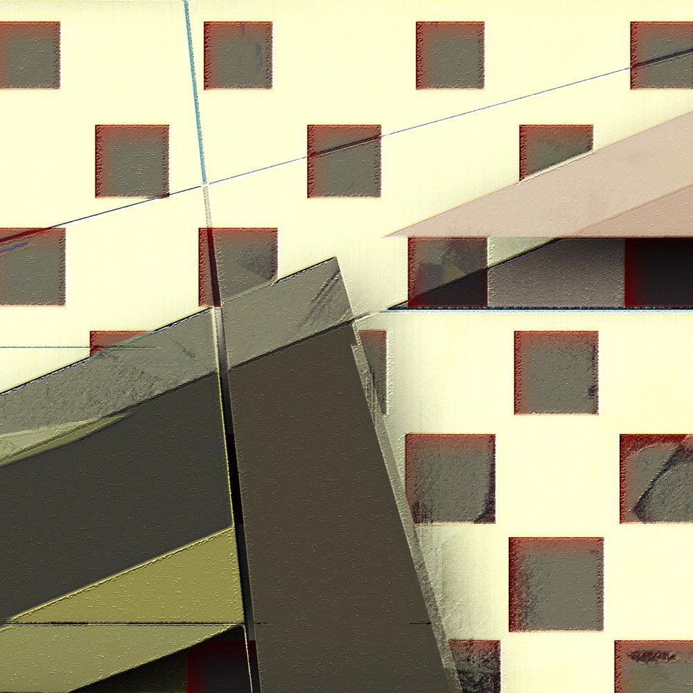 180819_Road_Trip_Detail1.jpg