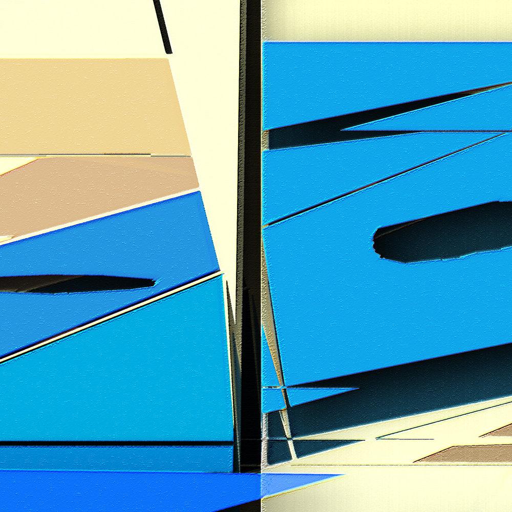 180819_Road_Trip_Detail4.jpg