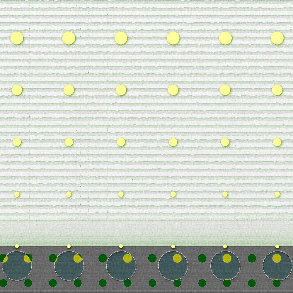 180903_Phase_Align_Detail2.jpg