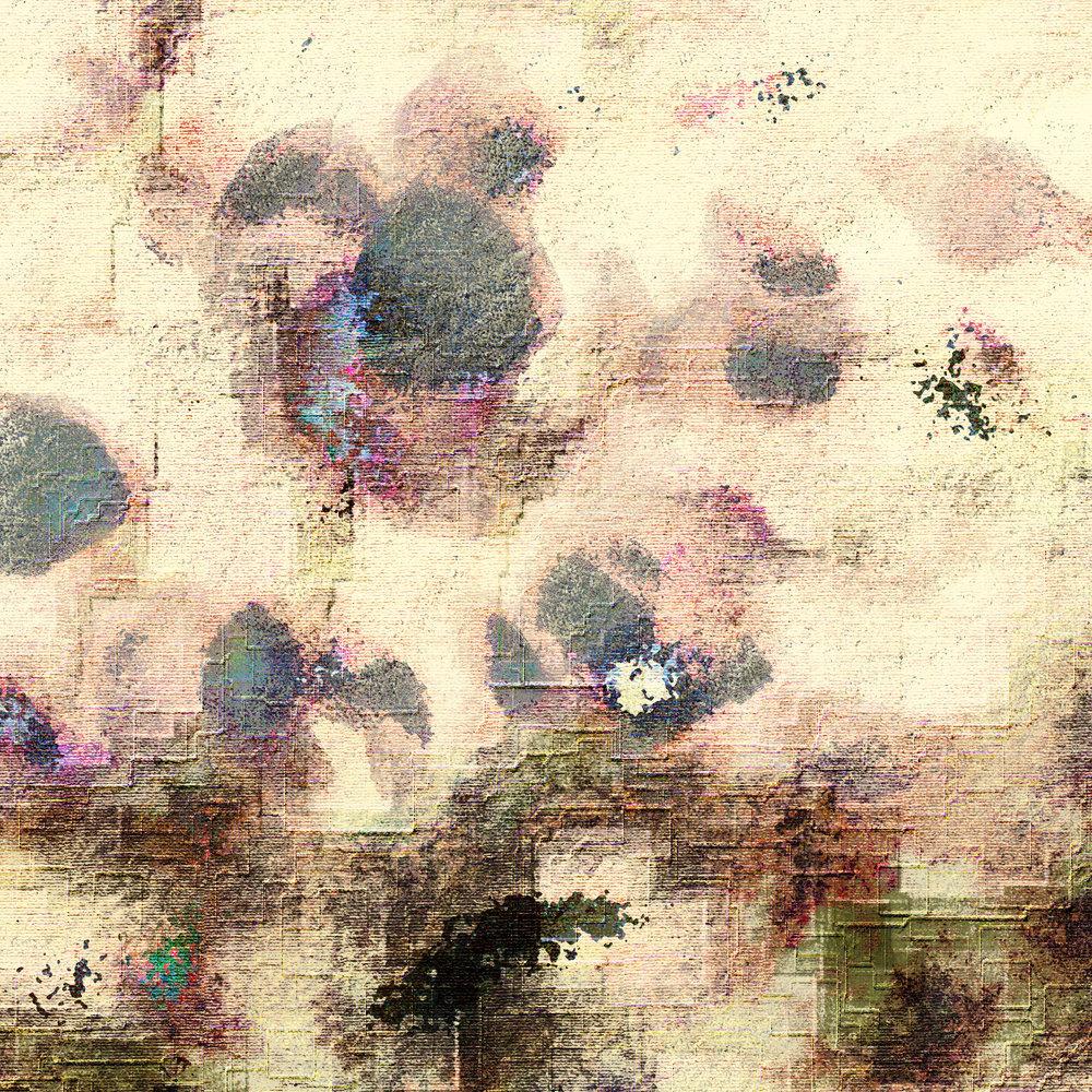 181207_Salt_Detail2.jpg