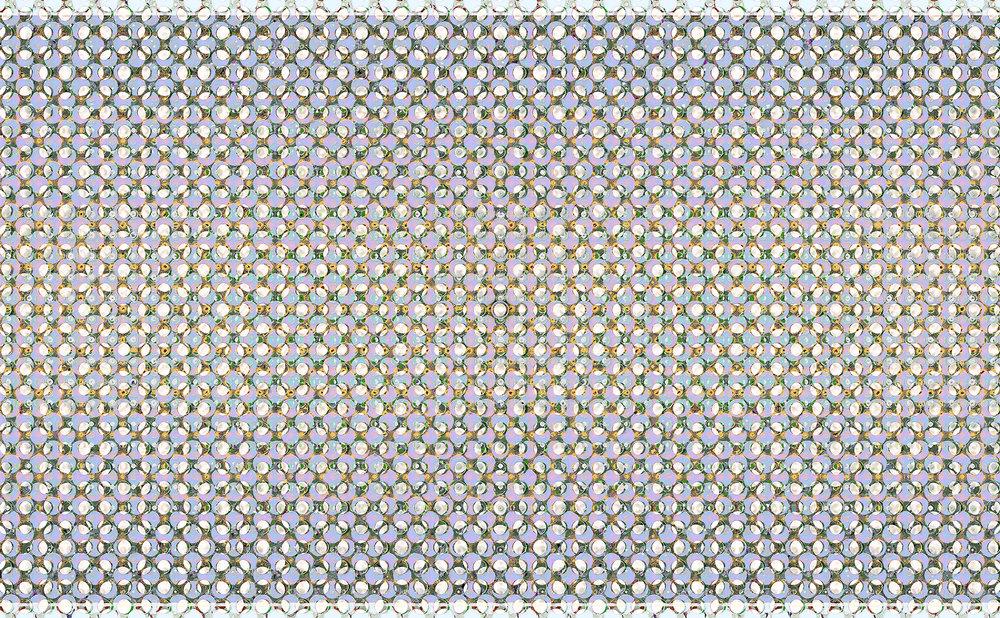 180903B Pearl