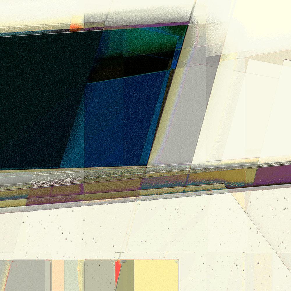 190104_Missed _Stop_Detail1.jpg