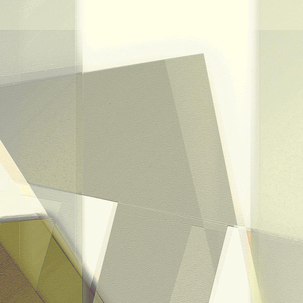 190104_Missed _Stop_Detail2.jpg