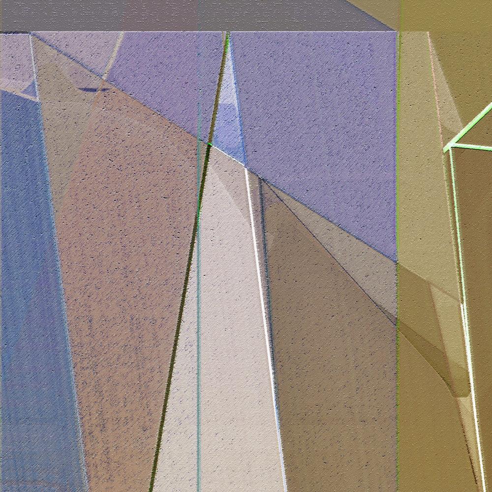 180713_Arrival_Detail2.jpg