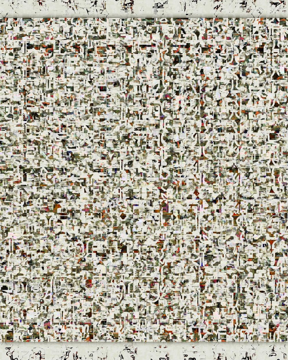 190409 Multiverse Suburb