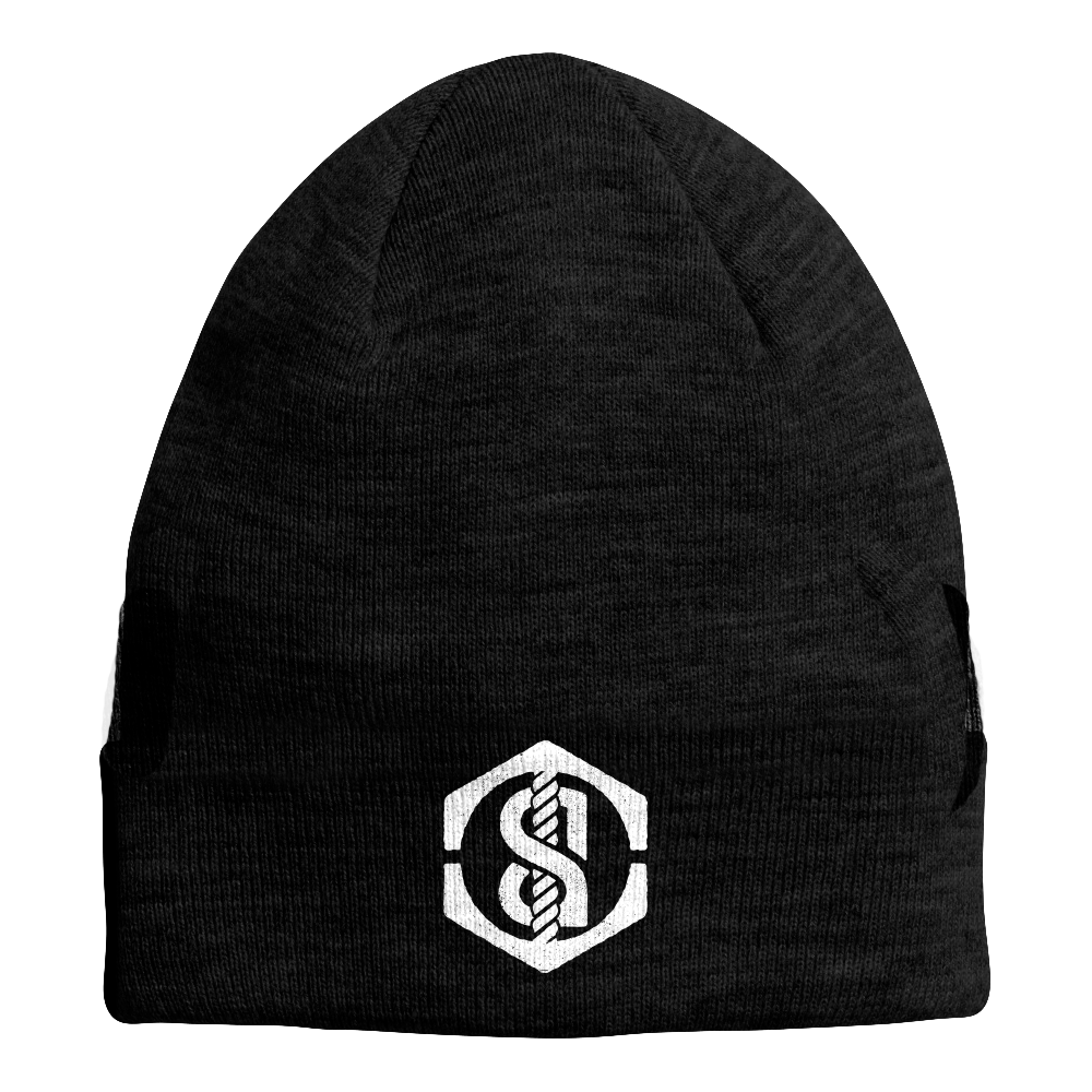 Beanie_Black_Front.png