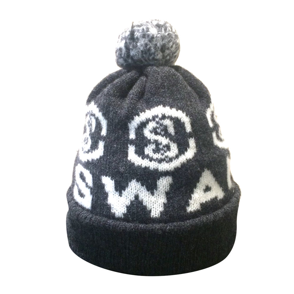 WoolenBeanie_Front.png