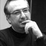 Michael Kouly
