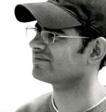 Raheel Waqar
