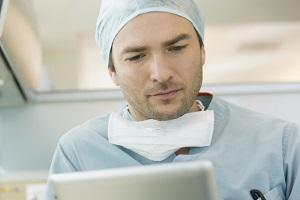 Доверие пациентов - медицинский маркетинг