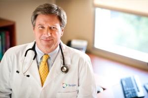 Работа с пациентами - медицинский маркетинг