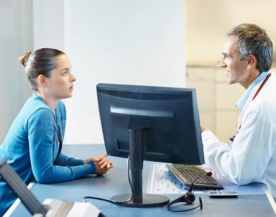 положительные отзывы клиники