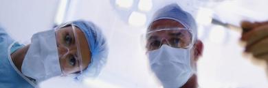 решения для клиник, продвижение клиники