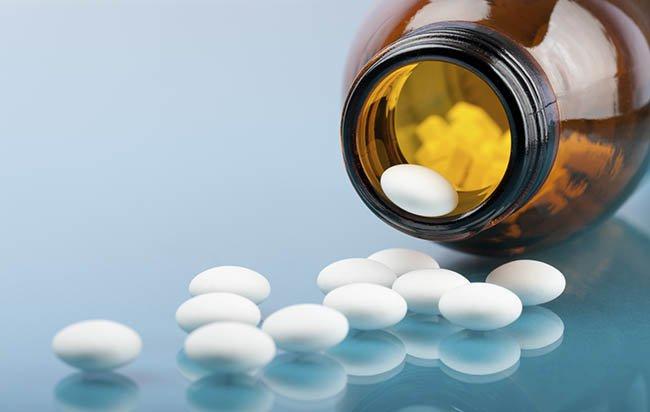 Регистрация и сертификация препаратов