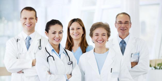 Как клинике повысить эффективность вложений?