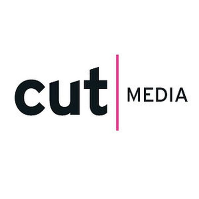 Cutmedia.jpeg