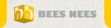 BeesNees_logo_267_v4.png