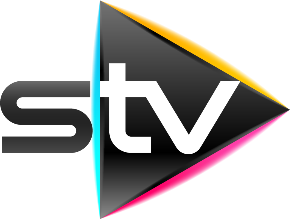 STV_City_logo.png