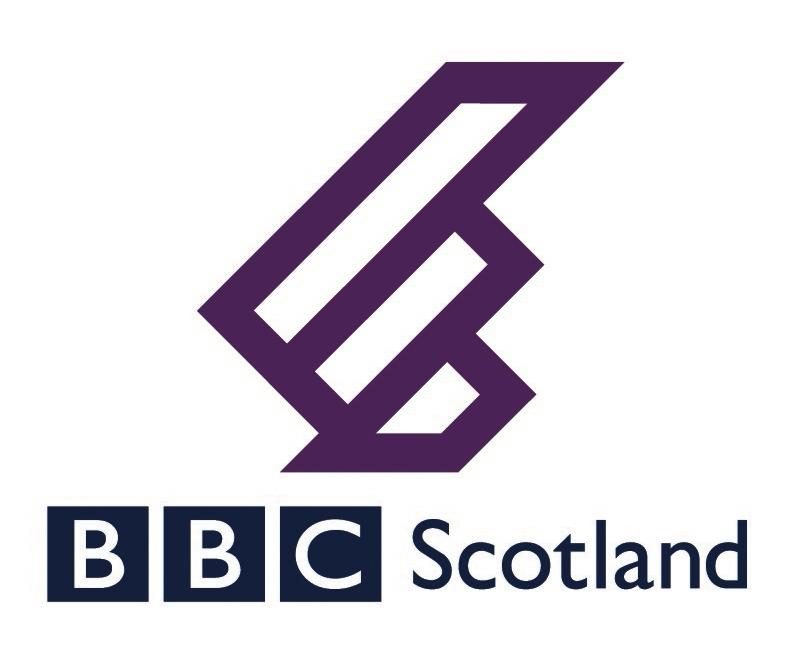 BBCScotland-logo.jpg