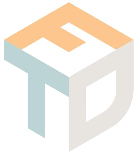 TFD.jpg