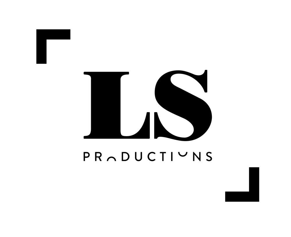 LS-Productions.jpg
