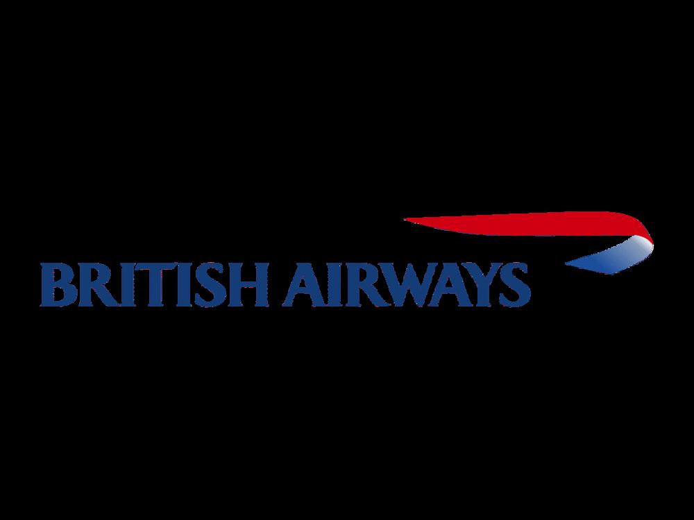 British-Airways-logo-1024x768.png