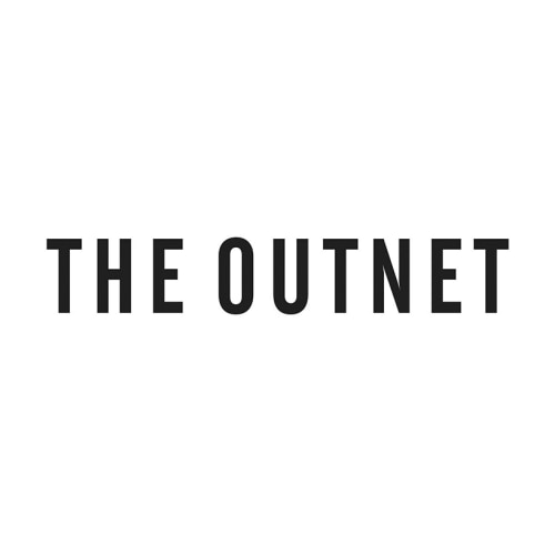 the-outnet.jpg