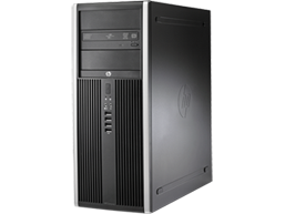 hp_8200tower.png