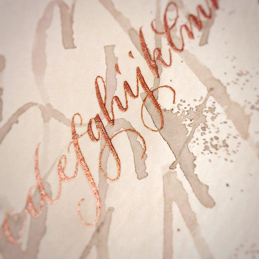 Fine Letter Co Leanda Xavian6.jpeg
