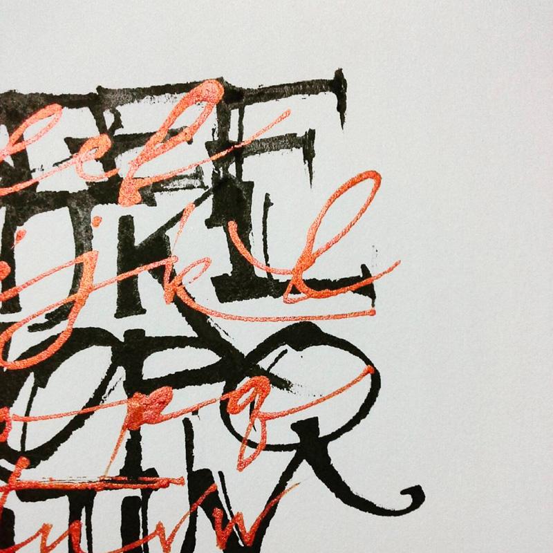 Fine-Letter-Co-Leanda-Xavian0.jpg