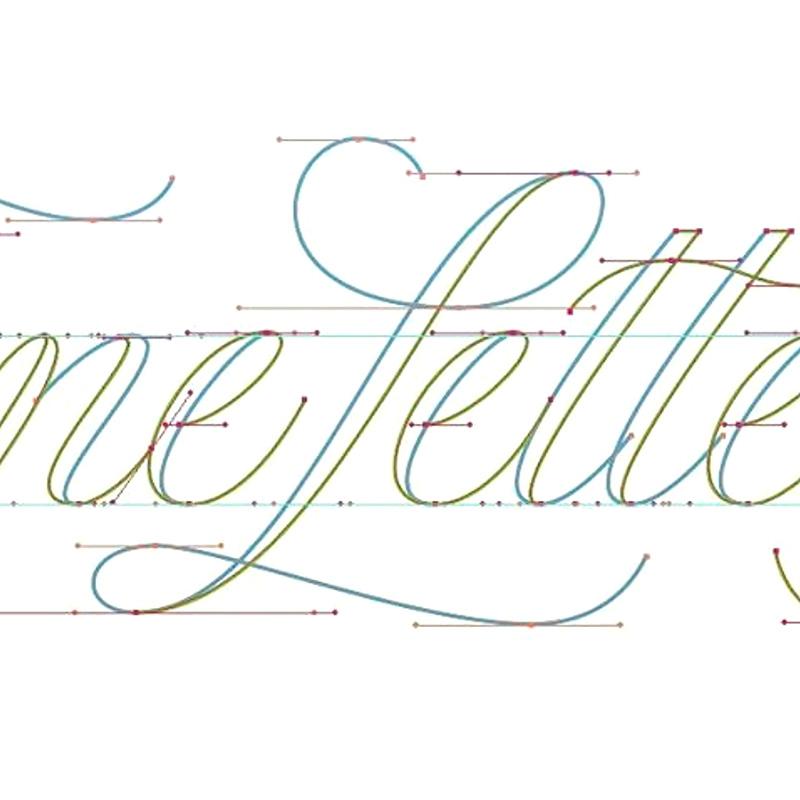 Fine-Letter-Co-Leanda-Xavian20.jpg