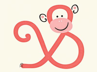 american-type-monkey.png