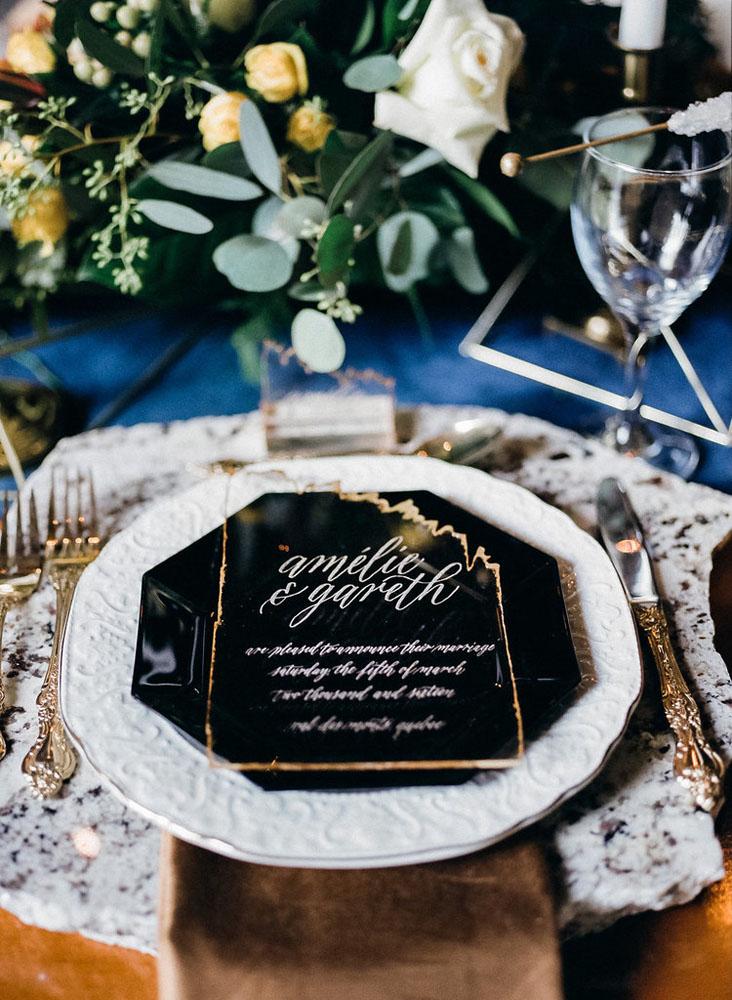 Lucite Invitation (Photo by Sonia Bourdon).jpg