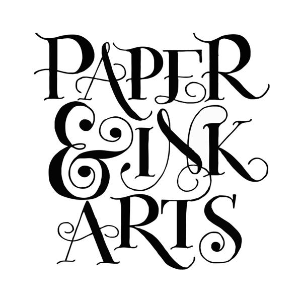 Paper & Ink Arts