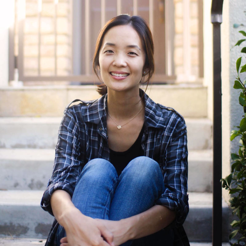 Younghae Chung   CONTRIBUTOR    Irvine, California, USA   Younghae is a left-handed calligrapher, teacher, and designer. Her journey into calligraphy began in November 2014 with a desire to hand letter custom prints for her home. After learning how to write with a pointed pen, her curiosity and love for the arts quickly turned into a passion. In addition to designing prints and lettering for weddings and events, Younghae loves inspiring others to learn calligraphy. She hosts workshops in Southern California and will be teaching an online course for Modern Calligraphy Summit 2.0 in February 2017.  Born and raised in New York, she now enjoys living in California with her husband and two little boys.   Logos Calligraphy →