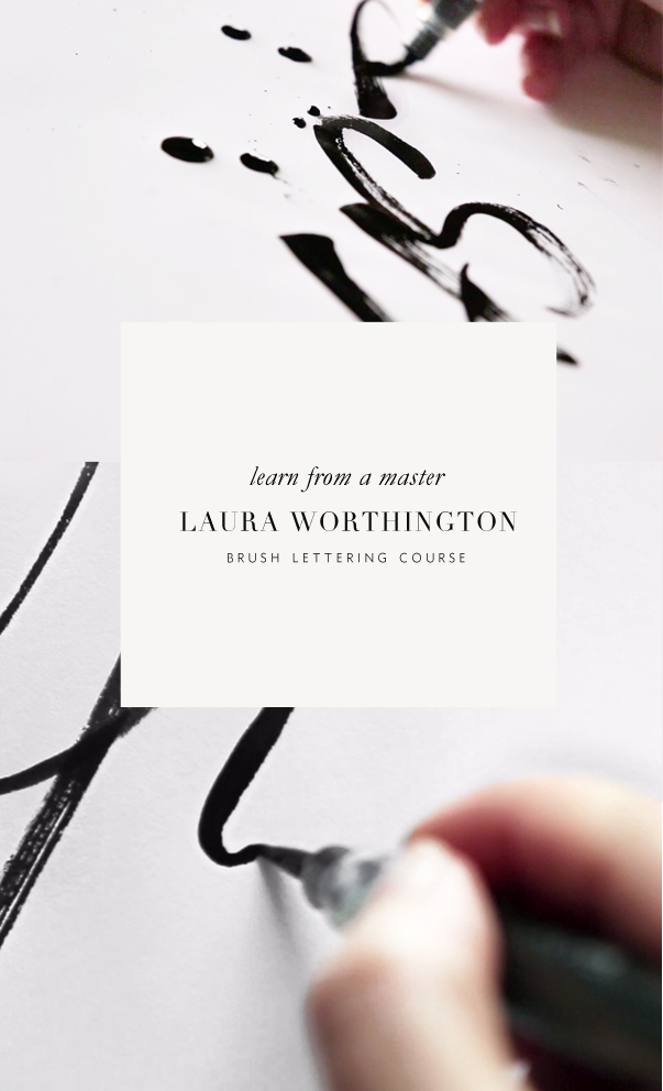 Learn-brush-lettering-with-Laura-Worthington-iii-via-Besotted-blog.jpg