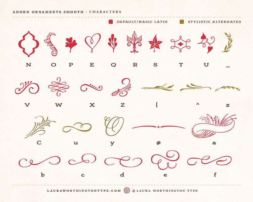 Worksheet Opposite Words Used Together worksheet page 589 mikyu free opposite words used together the fonts of laura worthington calligrafile after all letters are drawn