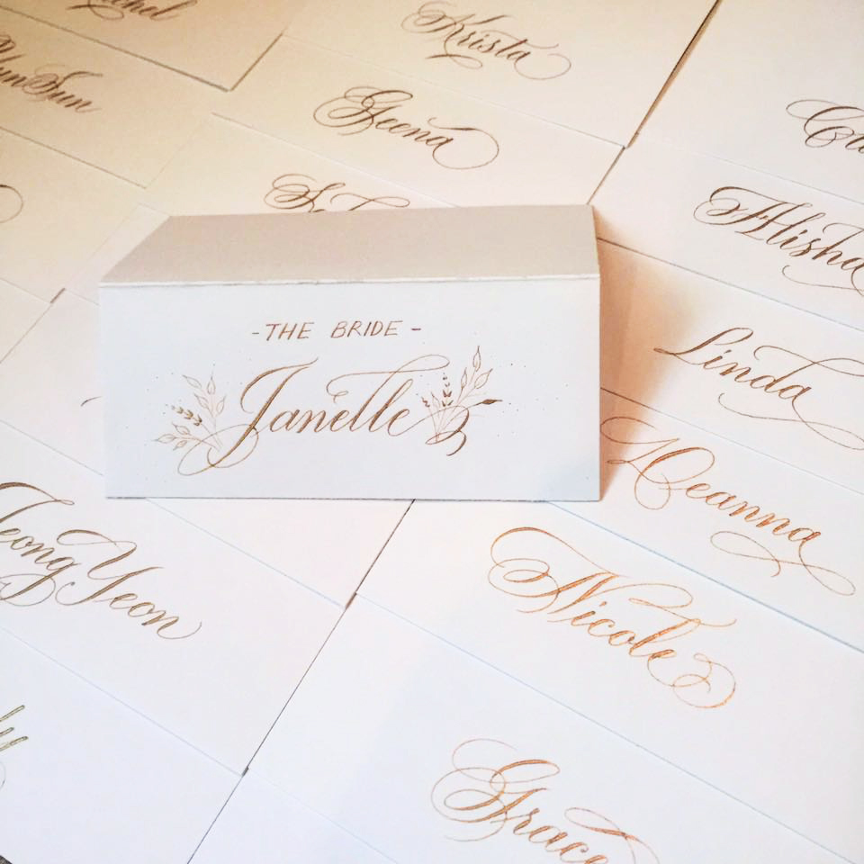 Bridal Shower Placecards.jpg