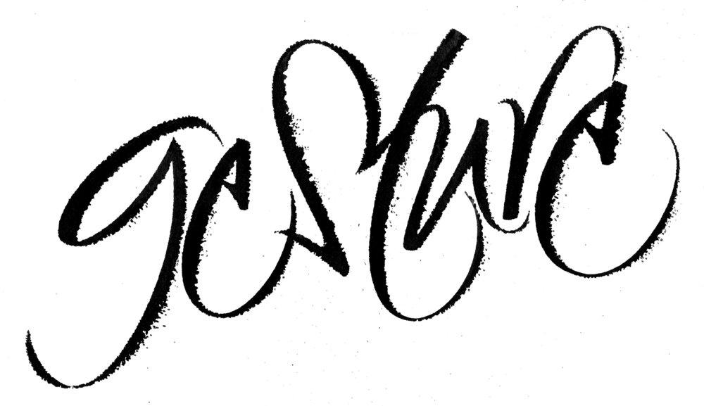 Folded Pen Friday Part 2 Calligrafile