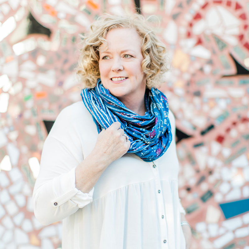 Mary Ellen Seidman   CONTRIBUTOR    Philadelphia, Pennsylvania, USA   Mary Ellen is a professional calligrapher specializing in weddings, logos, and custom-designed maps. Her calligraphy journey began many years ago as a stay-at-home mom to three young children. Looking for a creative outlet for her artistic yearnings, she took her first formal calligraphy class and fell in love with pen and ink. Working part time as a calligrapher while raising her children allowed for many years of practice and study.  In 2010, Calligraphy by Mary Ellen became a full time business offering traditional and modern calligraphy, hand lettering and digital design. She is an active member of the Philadelphia Calligrapher's Society and IAMPETH, and continues to look for ways to grow in her art.   Calligraphy by Mary Ellen →